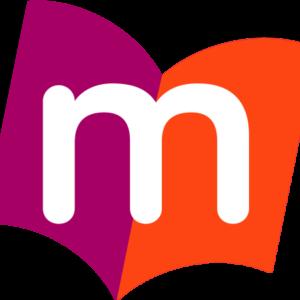 MyMenu